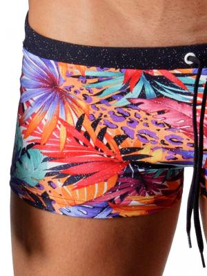 Geronimo Boxers, Item number: 1423b1, Color: Multi, photo 3