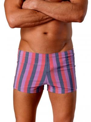 Geronimo Boxers, Item number: 1407b8 Grey, Color: Multi, photo 1