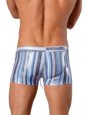 Geronimo Boxers, Item number: 1427b1 Blue, Color: Multi, photo 4