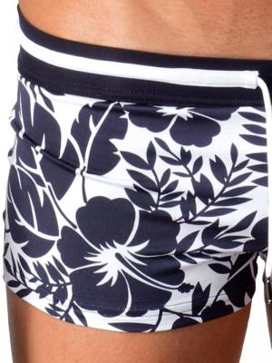 Geronimo Boxers, Item number: 1430b1 Black, Color: Black, photo 3