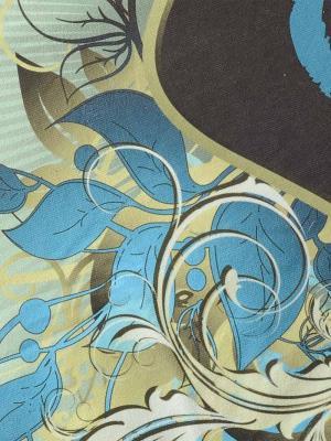 Geronimo Beach Towels, Item number: 1621x1 Beach Towel, Color: Multi, photo 2
