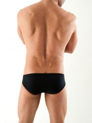 Geronimo Briefs, Item number: 1354s3, Color: Multi, photo 6