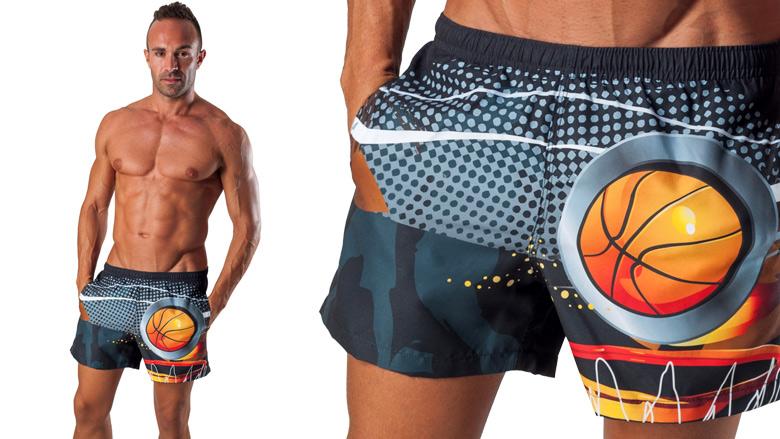 geronimo 1533p1 swimwear for men