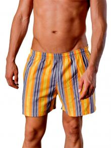Swim Shorts, Geronimo, Item number: 1404p1 Yellow