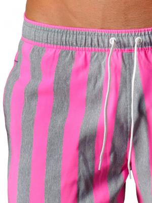 Geronimo Swim Shorts, Item number: 1402p1 Pink, Color: Pink, photo 3