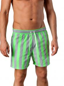 Swim Shorts, Geronimo, Item number: 1402p1 Green