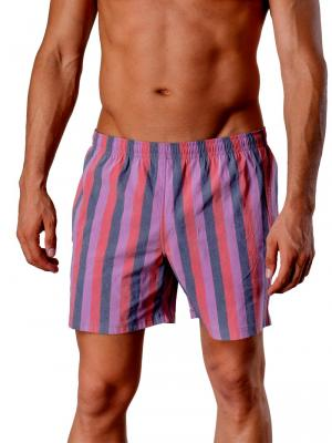 Geronimo Swim Shorts, Item number: 1407p1 Grey, Color: Multi, photo 1