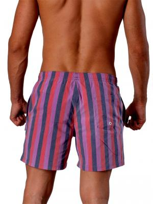 Geronimo Swim Shorts, Item number: 1407p1 Grey, Color: Multi, photo 4