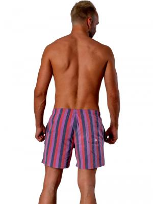 Geronimo Swim Shorts, Item number: 1407p1 Grey, Color: Multi, photo 5