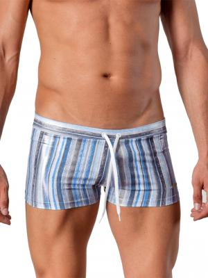 Geronimo Boxers, Item number: 1427b1 Blue, Color: Multi, photo 1