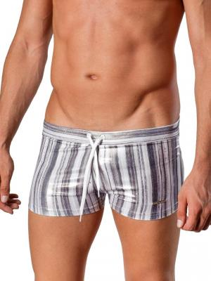 Geronimo Boxers, Item number: 1427b1 Grey, Color: Multi, photo 1