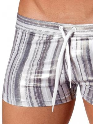 Geronimo Boxers, Item number: 1427b1 Grey, Color: Multi, photo 3