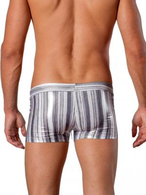 Geronimo Boxers, Item number: 1427b1 Grey, Color: Multi, photo 4