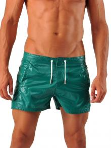 Maverick Clothing Mens Underwear