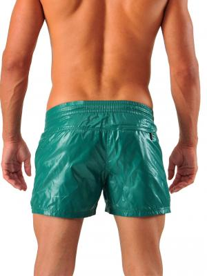 Geronimo Swim Shorts, Item number: Maverick Green, Color: Green, photo 4
