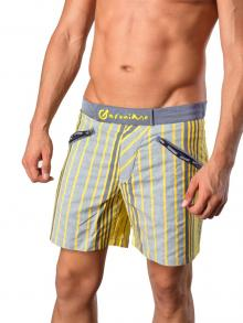 Swim Shorts, Geronimo, Item number: Vanyo Yellow