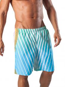 Board Shorts, Geronimo, Item number: 1553p4 Light Boardshort
