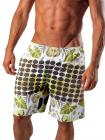 Geronimo, 1550p4 Boardshorts