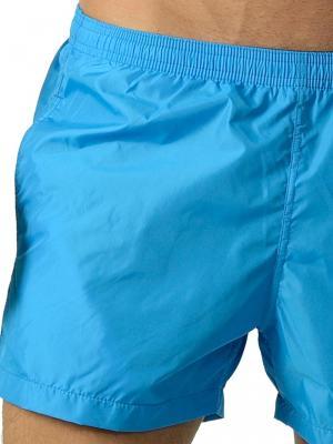 Geronimo Swim Shorts, Item number: 1605p1 Blue Swim Shorts, Color: Blue, photo 3