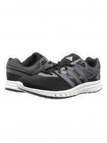 Trainers Sneakers, adidas, Item number: Galaxy 2m Trainers Sneakers