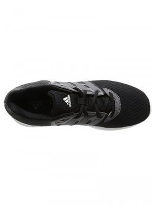 adidas Trainers Sneakers, Item number: Galaxy 2m Trainers Sneakers, Color: Black, photo 5