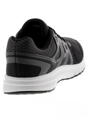 adidas Trainers Sneakers, Item number: Galaxy 2m Trainers Sneakers, Color: Black, photo 6