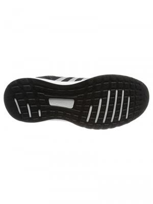adidas Trainers Sneakers, Item number: Galaxy 2m Trainers Sneakers, Color: Black, photo 7